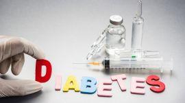 Если высокий уровень сахара в крови 25, что делать и как лечить?