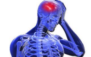 Причины, симптомы и лечение диабетической энцефалопатии
