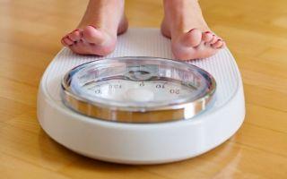 Как набрать вес при сахарном диабете 2 типа