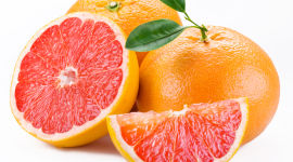 Полезные свойства грейпфрута при сахарном диабете