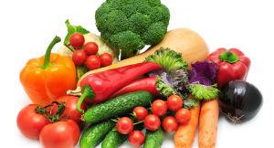 Какие овощи можно при сахарном диабете 2 типа? Список полезных продуктов
