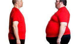Сахарный диабет первого и второго типа: каковы различия?
