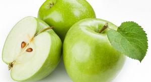 Польза или вред от яблок при сахарном диабете?