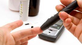 Сахар в крови 7,5 – что делать, чтобы снизить показатель?