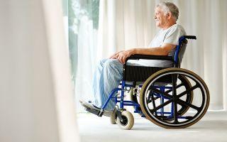 Дают ли инвалидность при сахарном диабете и при каких обстоятельствах?