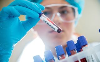 Что такое антитела к инсулину?