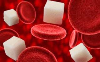 Причины высокого сахара в крови — что делать и с чем это связанно?