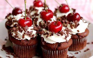 Можно ли от сладкого заболеть сахарным диабетом?