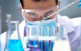 Анализ на иммунореактивный инсулин: норма, результаты обследования