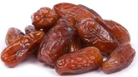 Финики при сахарном диабете: допустимо ли употреблять этот сладкий фрукт?
