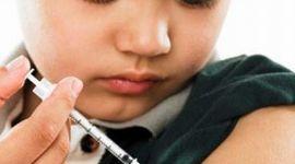 Особенности жизни при сахарном диабете 1 типа