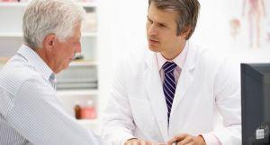 Признаки сахарного диабета у мужчин как распознать заболевание на ранней стадии
