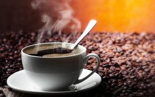 Кофе при диабете 2 типа — польза и вред напитка