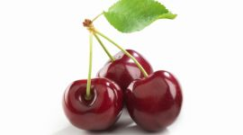 Можно ли добавить вишню в рацион при сахарном диабете 2 типа