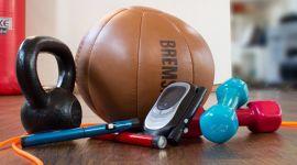 Можно ли заниматься спортом при сахарном диабете?