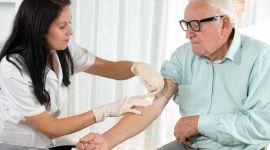 Что такое стероидный диабет и как его распознать?