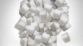 Если сахар в крови 8: что это значит, что при этом надо делать?