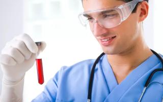 Если анализ на сахар в крови 5,7 ммоль/л не надо не опускать руки, а серьезно заняться свовоим здорьем