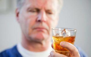 Можно ли пить алкоголь при сахарном диабете?