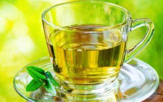 Зеленый чай при диабете полезен, но нужно знать, как его правильно готовить