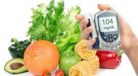 Лечение сахарного диабета народными средствами в домашних условиях