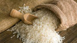 Рис при сахарном диабете 2 типа — польза, виды и вкусные рецепты