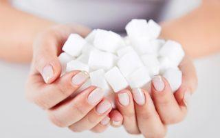 Сахар в крови 20 что делать и как избежать гипергликемического криза