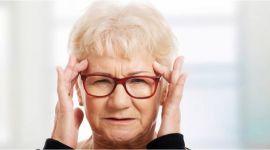 Ухудшение и потеря зрения при сахарном диабете — лечение и профилактика