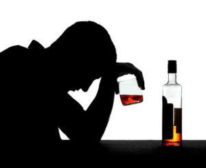 Алкоголизм как заболевание