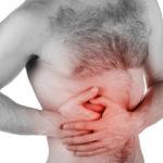 Гепатит и дисфункция печени