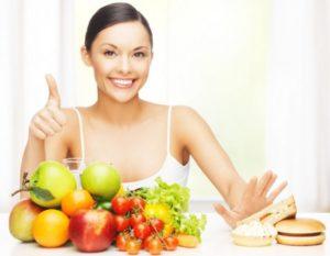 Дополняет низкоуглеводную диету