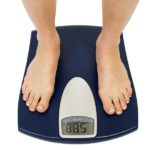 Контроль и снижение веса