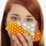 Неправильно подобранная доза медикамента