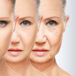 Профилактике старения