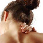 Суставные и мышечные боли