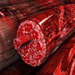 Ускоряет транспортировку глюкозы в мышечные ткани
