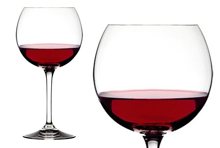 Красное сухое вино при диабете 2 типа
