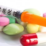 янувия комплексное лечение