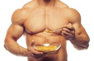 Низкоуглеводное питание, адекватные мышечные нагрузки
