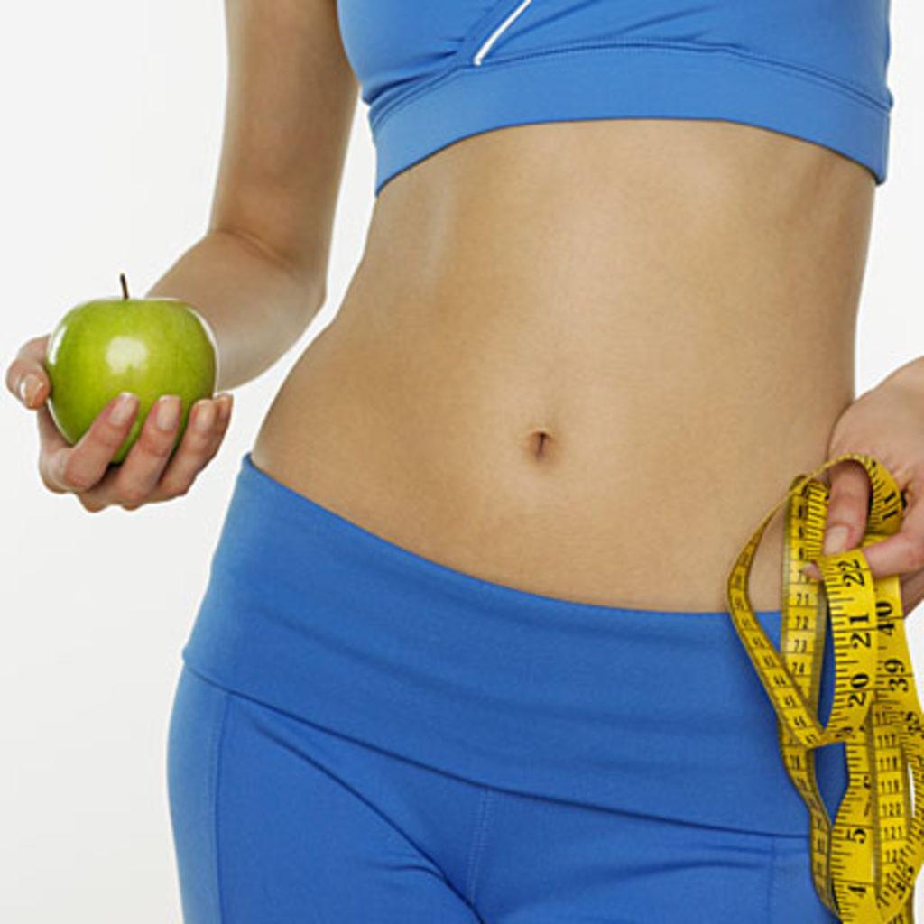 Легко Ли Похудеть. 10 эффективных диет для быстрого похудения: времени нет, а выбор — есть!