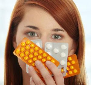Врач обо всех принимаемых медикаментах