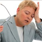 При частых приступах гипогликемии