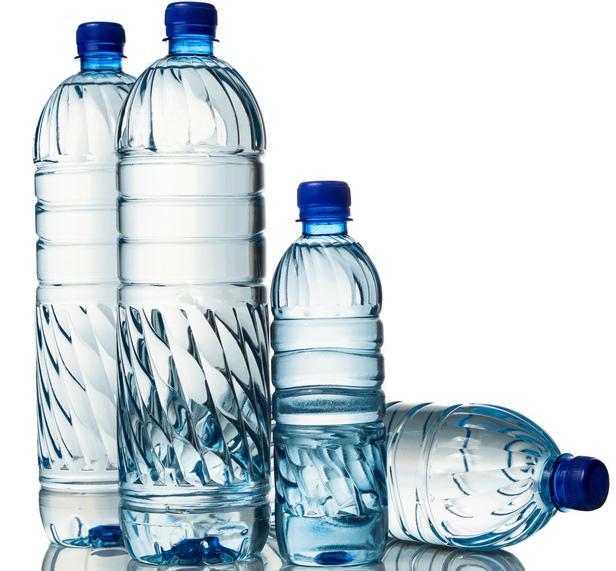 Минеральная вода при сахарном диабете 2 типа - как влияет?