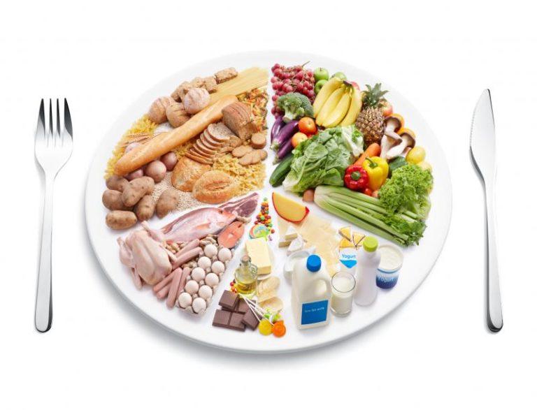 Диета по группе крови 2 положительная: питание для