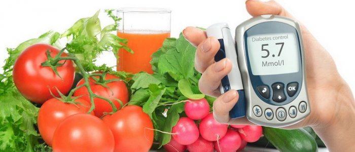 лечение сахарного диабета в домашних условиях