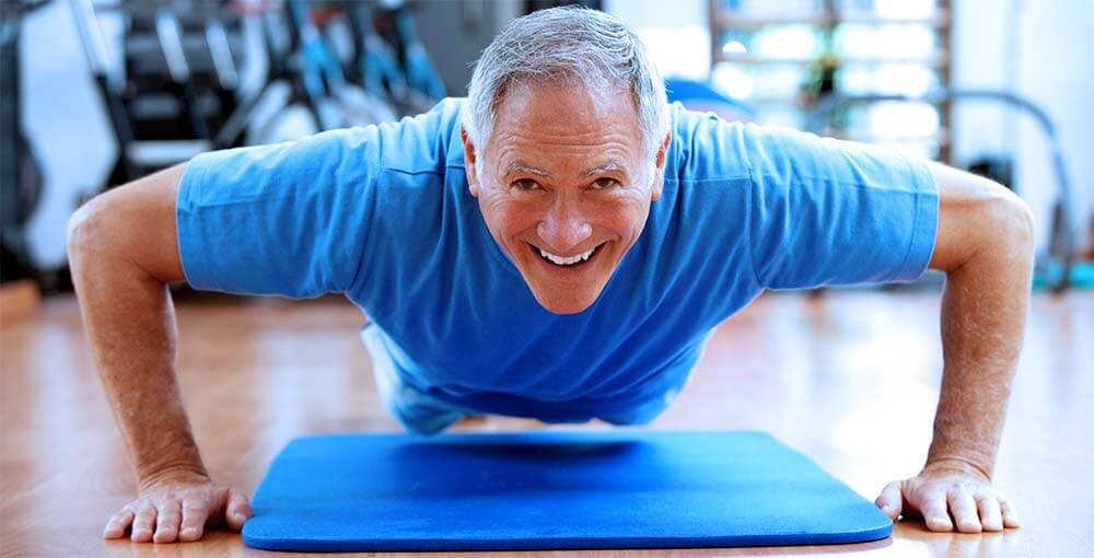 Спортзал простатит вылечить полностью хронический простатита