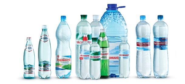 Минеральная вода при сахарном диабете 2 типа