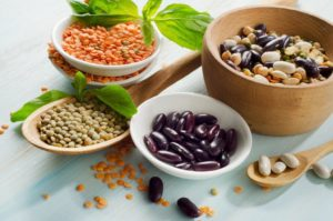 Какие овощи разрешены при сахарном диабете thumbnail