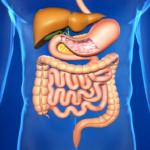 Болезни, связанные с желудочно-кишечным трактом