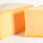 Чеширскийи сыр
